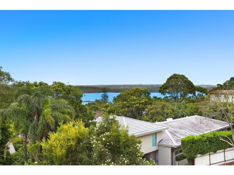402/58-62 New South Head Road, Vaucluse NSW 2030