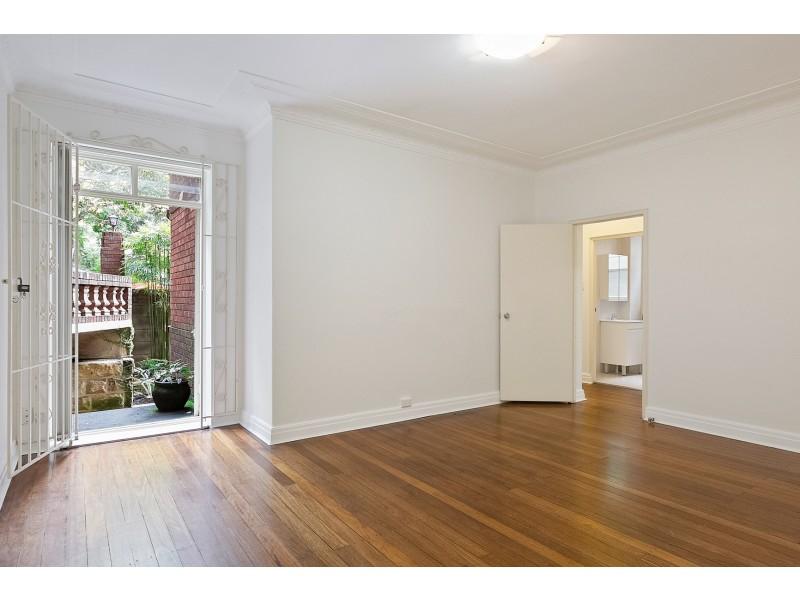 1/20 Ocean Avenue, Double Bay NSW 2028