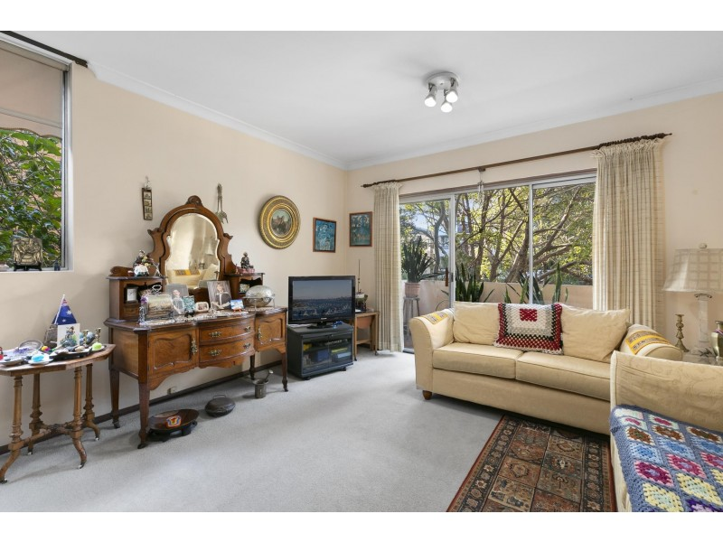 1/13 Onslow Street, Rose Bay NSW 2029