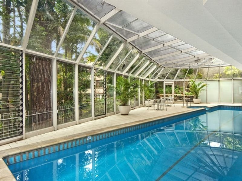 4/335 New South Head Road, Double Bay NSW 2028