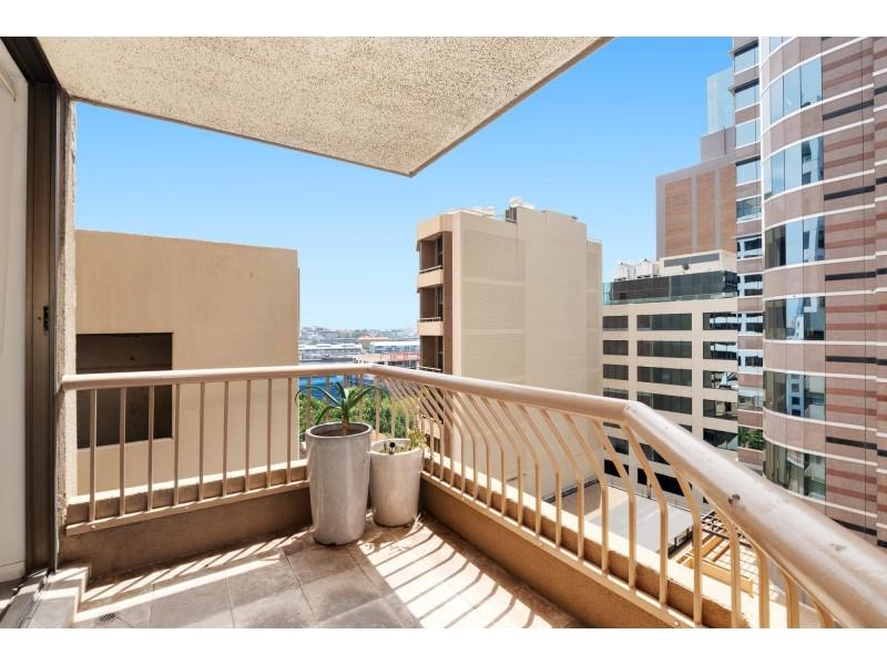 1031/31-43 King Street, Sydney NSW 2000