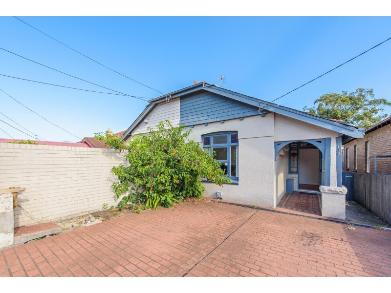1/138 Clovelly Road, Clovelly NSW 2031