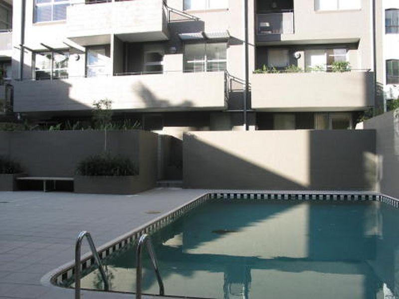 303/56 Bay Street, Ultimo NSW 2007