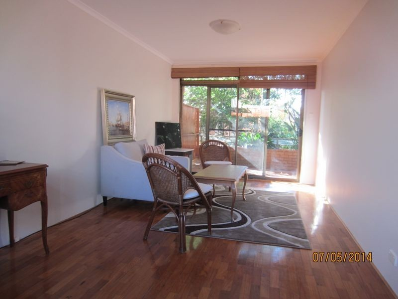3/357 Bronte Road, Bronte NSW 2024