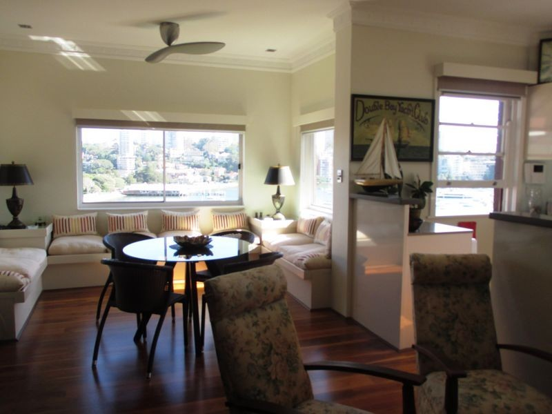 18/532 New South Head Road, Double Bay NSW 2028