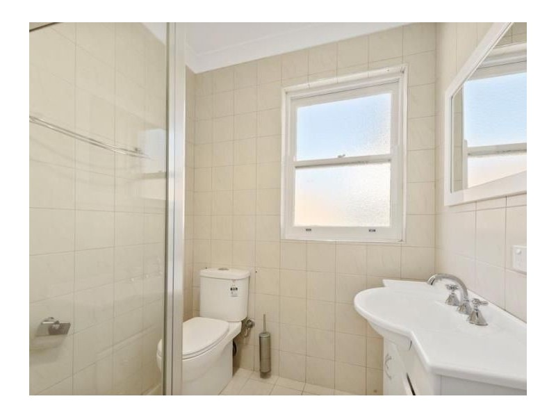 7/533 Old South Head Road, Rose Bay NSW 2029