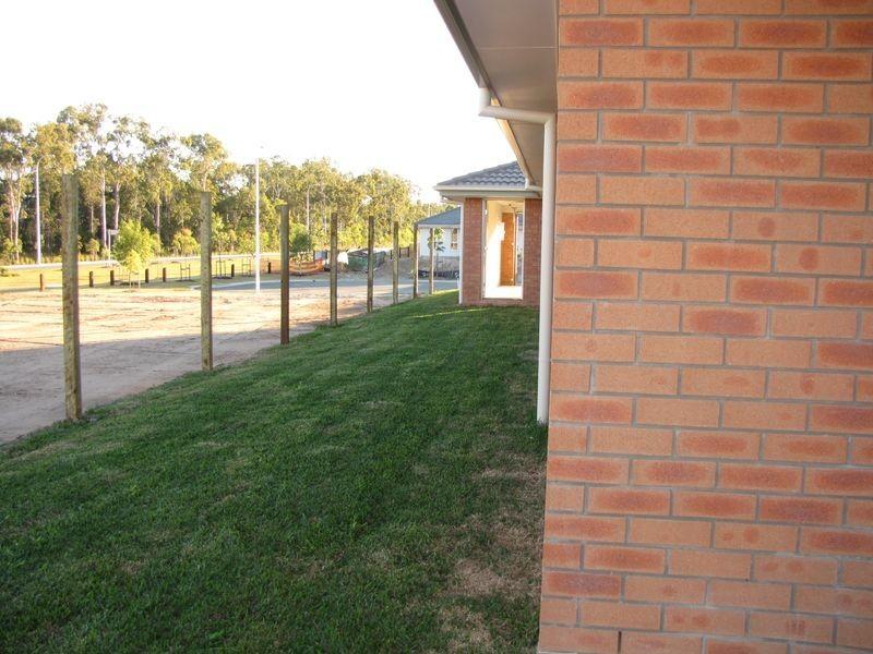 8 Springrise Place, Yarrabilba QLD 4207