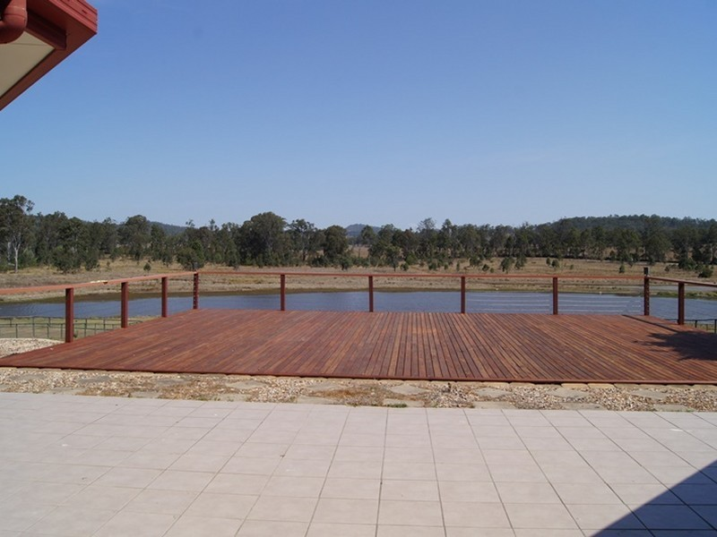 Mundoolun QLD 4285