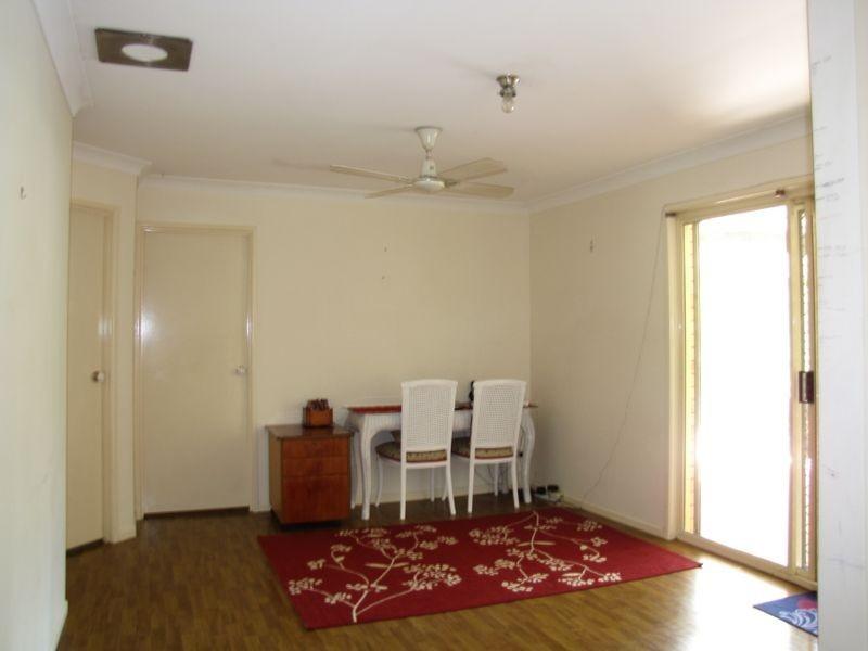 153 Ashwood Dr, Cedar Vale QLD 4285