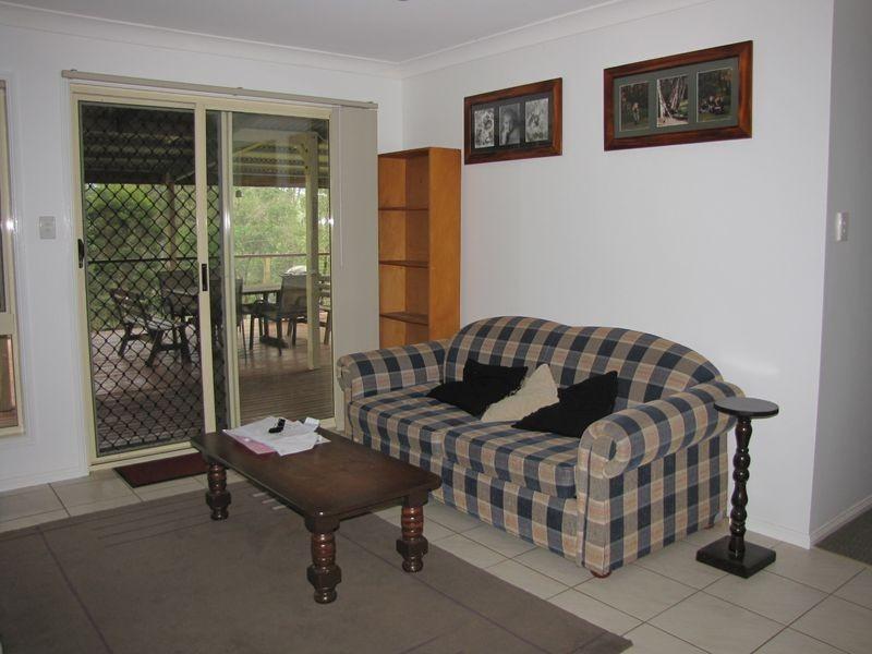 Cedar Vale QLD 4285