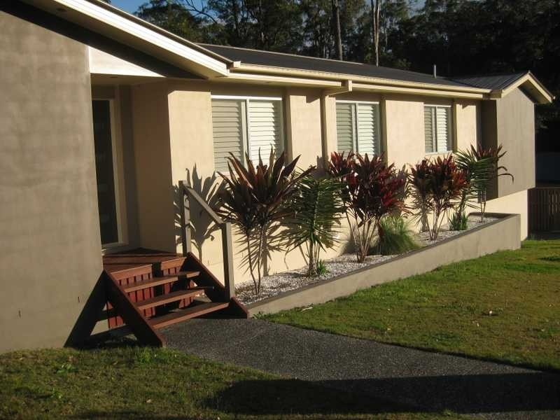 18 Banjo Crescent, Gilston QLD 4211
