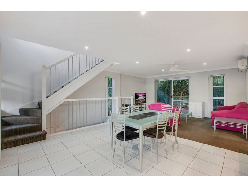 7/1 Alvey Court, Mudgeeraba QLD 4213