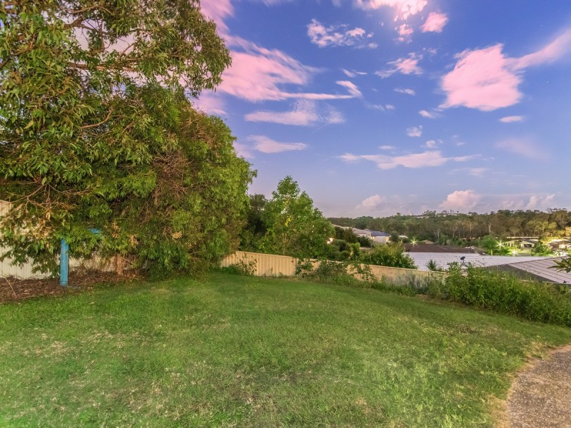 19 Laceflower Court, Reedy Creek QLD 4227