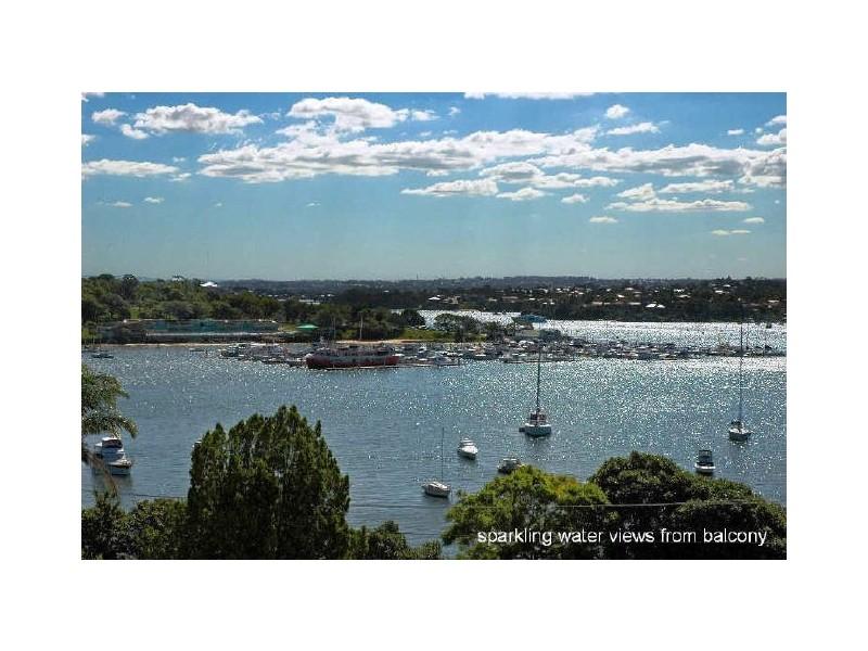 8/30 Fitzroy St, Abbotsford NSW 2046