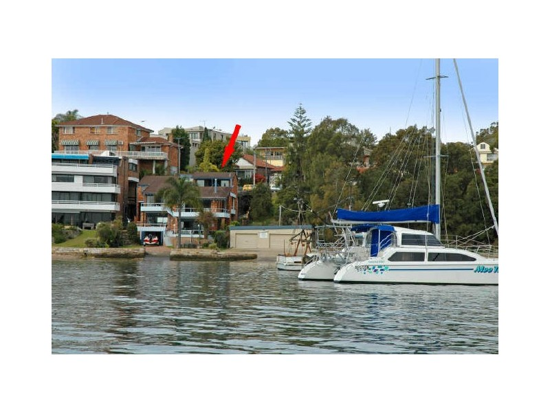 8 The Terrace, Abbotsford NSW 2046