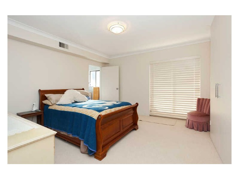 2/1 Teviot Avenue, Abbotsford NSW 2046