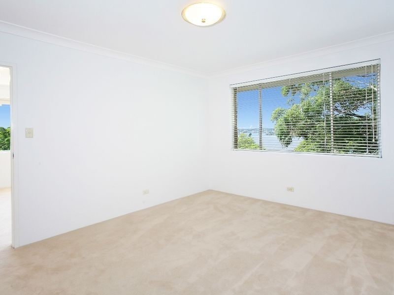 5/25 Walton Crescent, Abbotsford NSW 2046