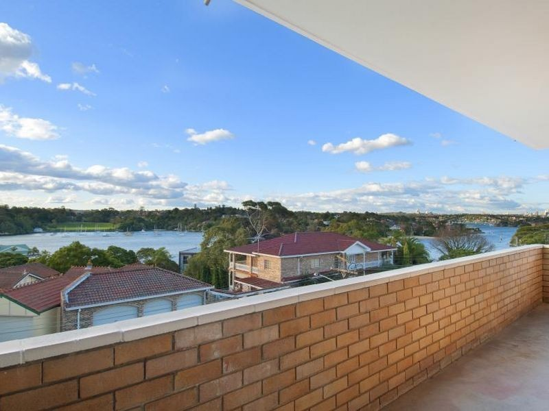 5/5 Marmion Road, Abbotsford NSW 2046