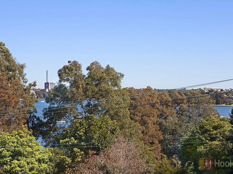 4/15-17 Abbotsford Parade, Abbotsford NSW 2046