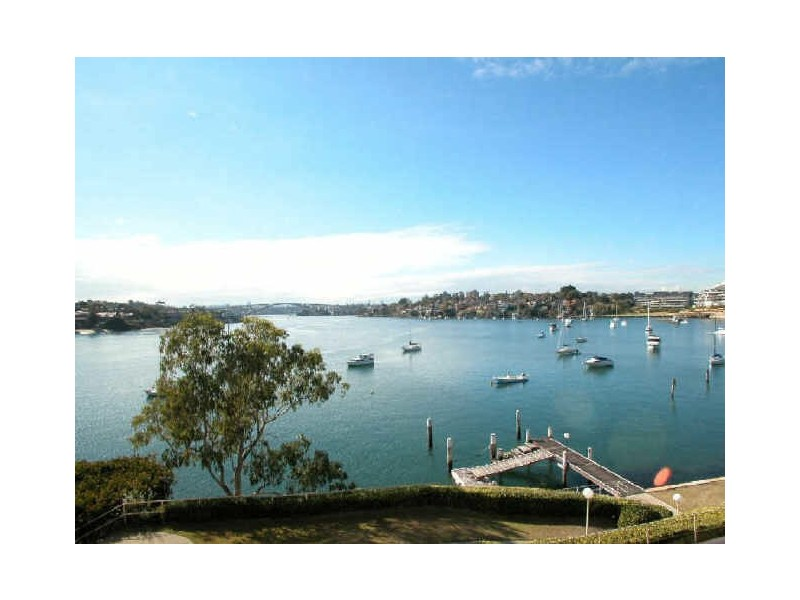12-16 Walton Crescent, Abbotsford NSW 2046
