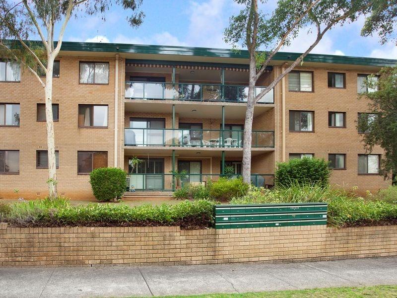 8/60-66 St Albans Street, Abbotsford NSW 2046