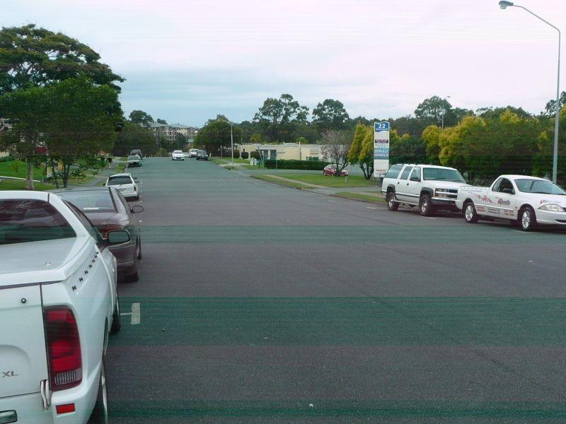 2/21 Dominion Road, Ashmore QLD 4214