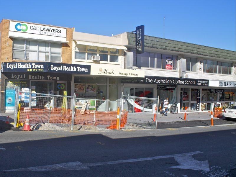 29 Davenport Street, Southport QLD 4215 | LJ Hooker Surfers