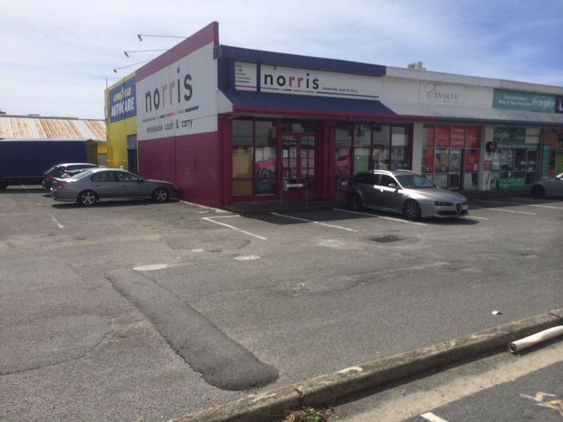 3A/106 Bundall Road, Bundall QLD 4217