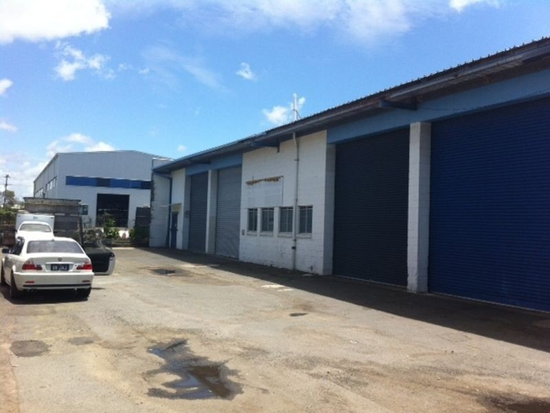 5/76-78 Bundall Road, Bundall QLD 4217
