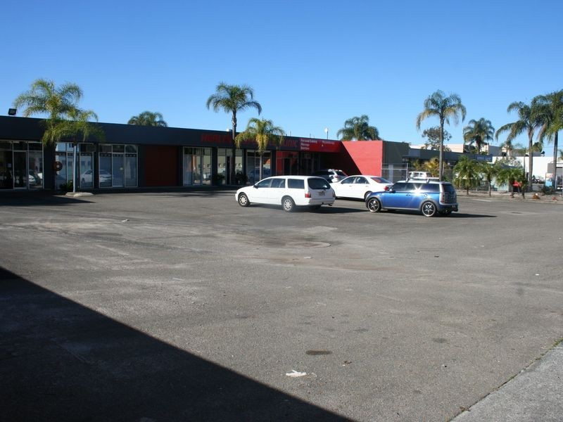 27 Upton, Bundall QLD 4217