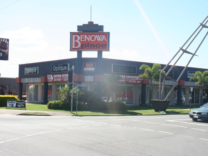 8/83 Ashmore Road, Bundall QLD 4217