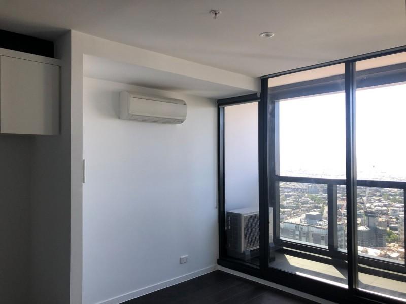 4908/33 Rose Lane, Melbourne VIC 3000
