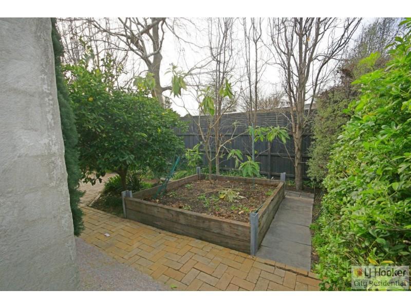 14 Rossfield Avenue, Kew VIC 3101