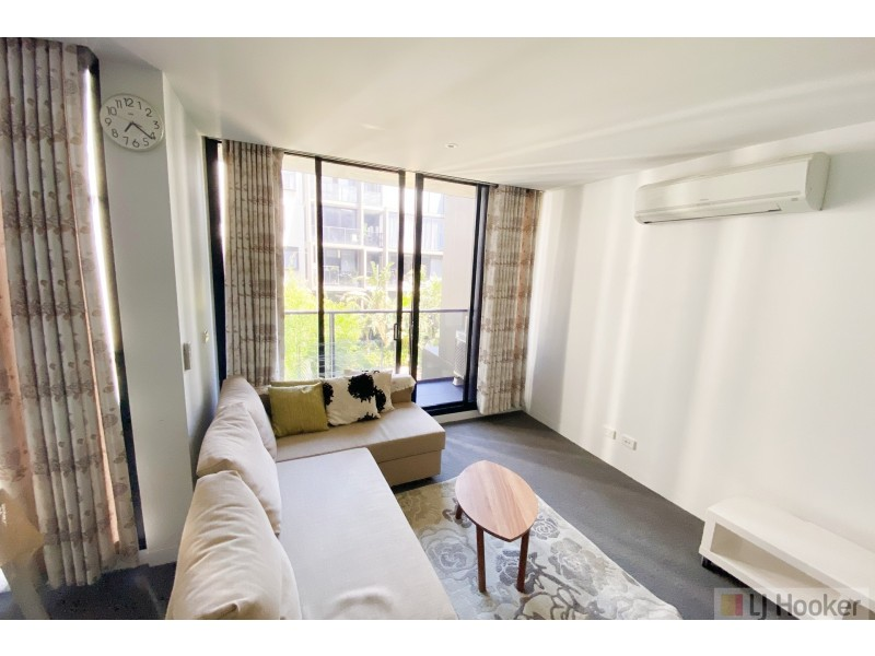 315/311 Burwood Road, Hawthorn VIC 3122