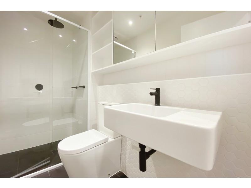 705/8 Hopkins Street, Footscray VIC 3011