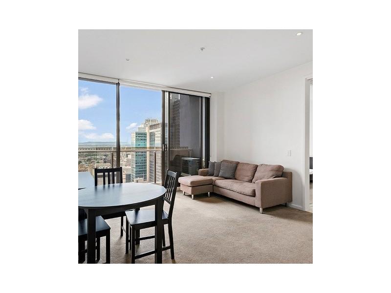 3705/318 Russel Street, Melbourne VIC 3000
