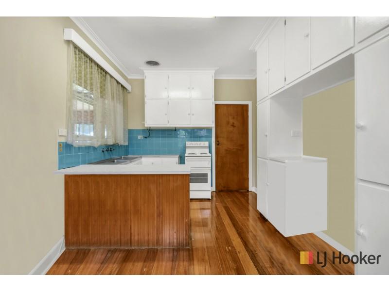 27 Tyrrell Avenue, Blackburn VIC 3130
