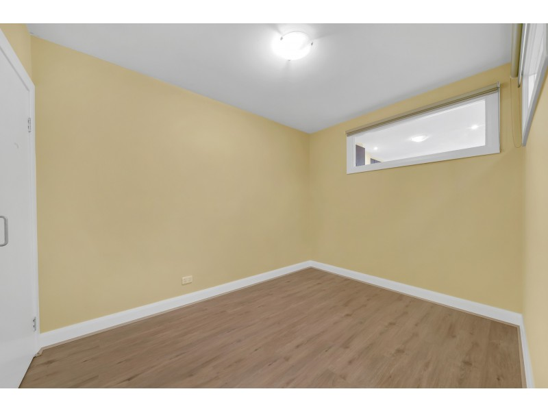 23/374-378 Lygon Street, Brunswick East VIC 3057