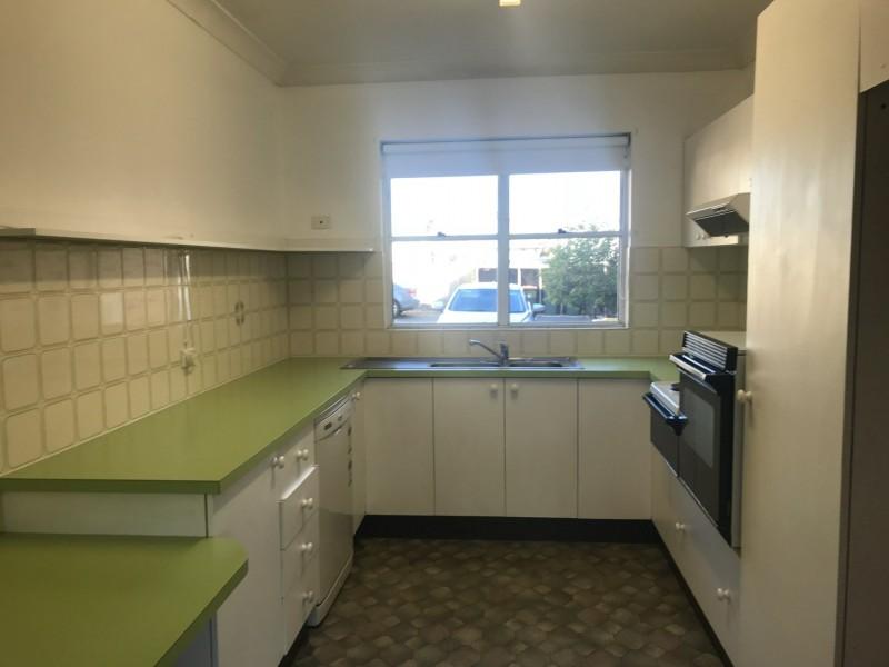 1/154A Gipps Street, Dubbo NSW 2830