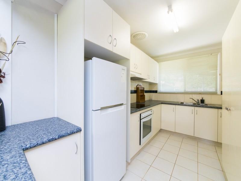 8 Newcombe Crt, Dubbo NSW 2830
