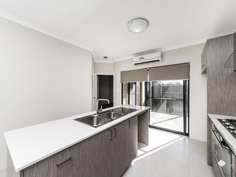 33/1 Balfour Road, Swan View WA 6056