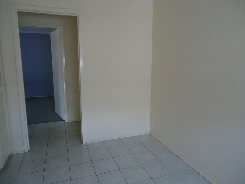 2/10 Tarene Street, Bangholme VIC 3175