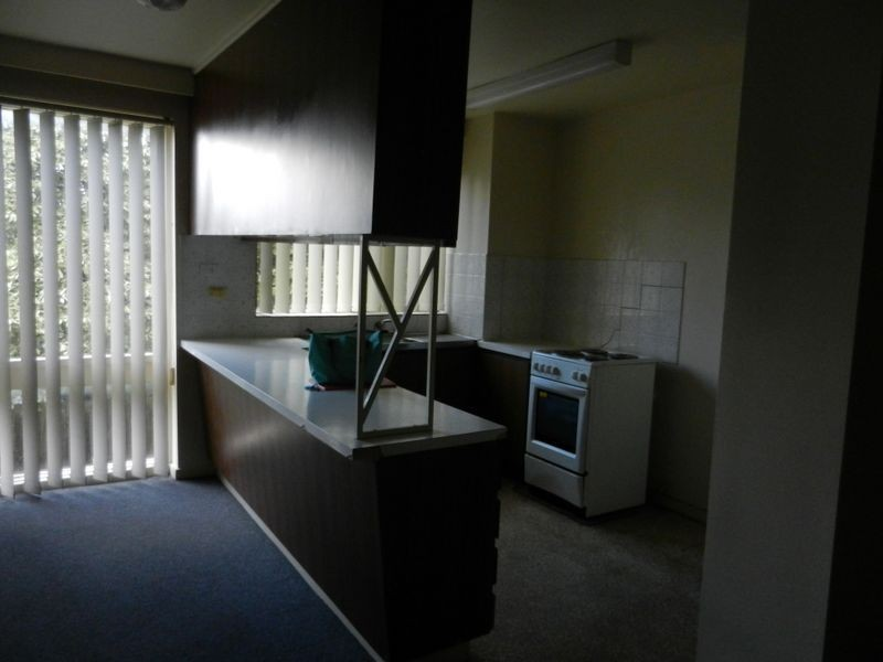 3/9-11 Weller Street, Dandenong VIC 3175