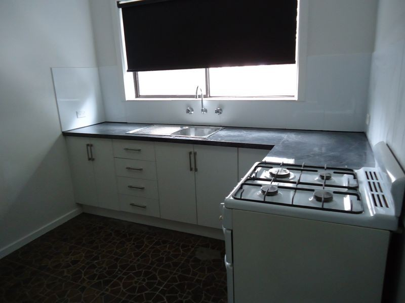 Apartment 2/52 Scott Street, Dandenong VIC 3175