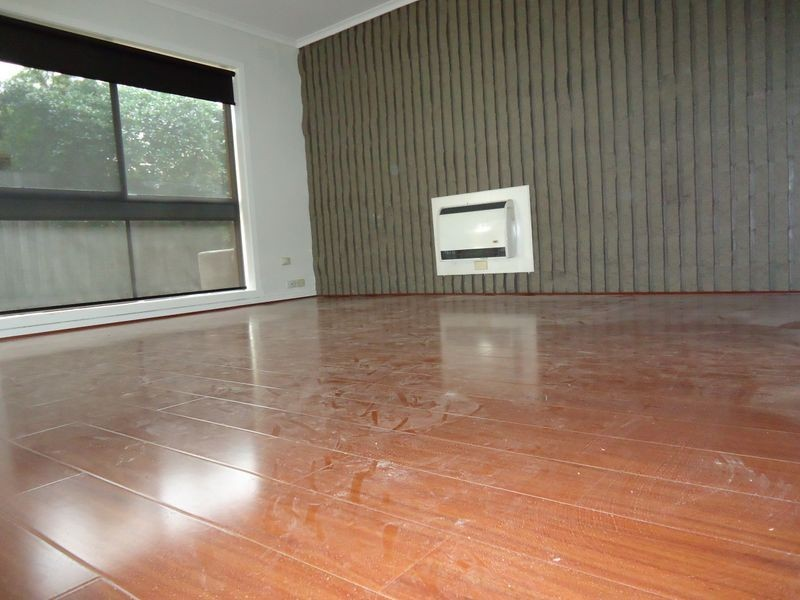 Apartment 2/52 Scott Street, Dandenong VIC 3175