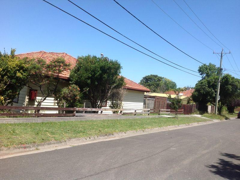 2 Grant Street, Dandenong VIC 3175