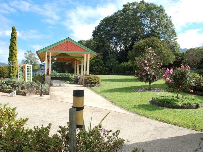 51 Promised Land Road, Gleniffer NSW 2454