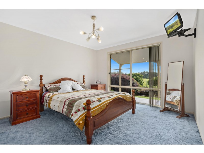1331 Waterfall Way, Bellingen NSW 2454