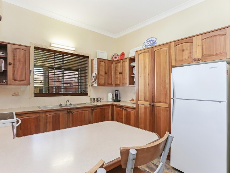 12 Thirteenth Ave, Sawtell NSW 2452