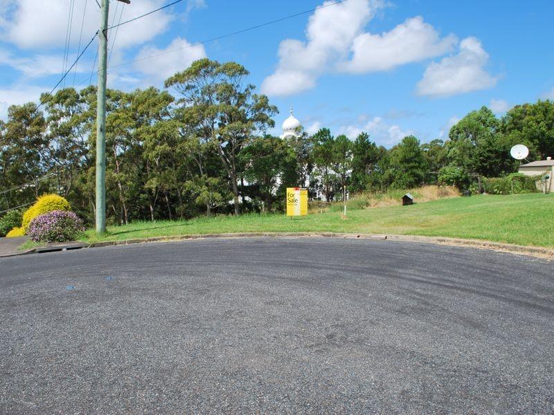 4 Haviland Street, Woolgoolga NSW 2456